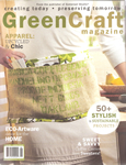 Green Craft Magazine